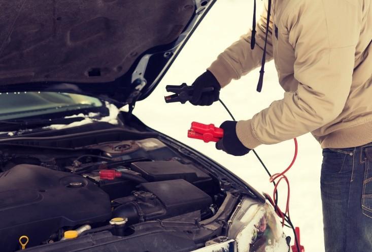 Rozruch samochodu zkabli – wszystko, co musisz wiedzieć