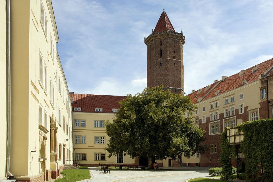Wkrótce Forum organizacji pozarządowych subregionu legnickiego