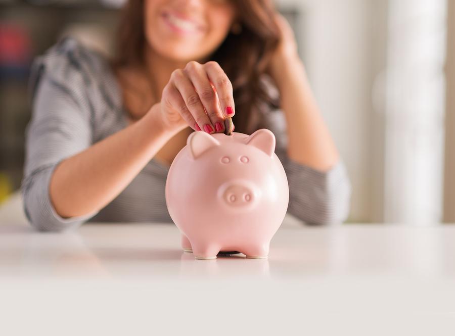Długoterminowe oszczędzanie - jak to robić?