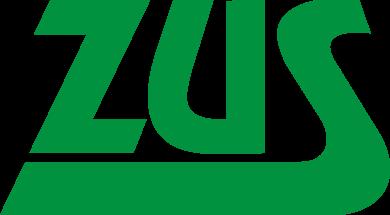 Mały ZUS - 10 007 wniosków odwłaścicieli małych firm