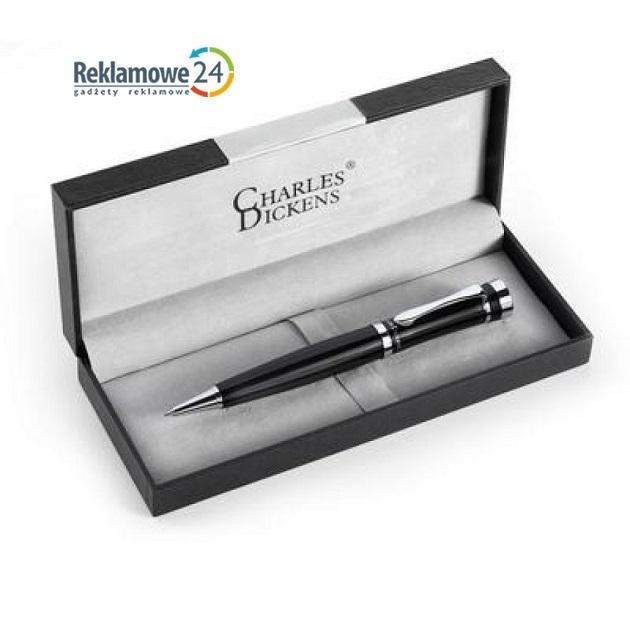 Długopis reklamowy - gadżet na każde czasy